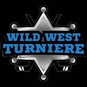 Wild West Turniere